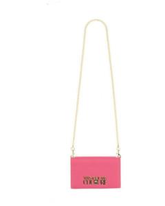 Women's TH Essence Backpack Corp - Desert Sky