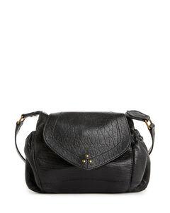 Prism手拿包