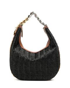 Kate Wallet clutch bag