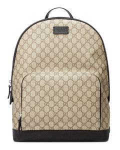 GG Supreme背包