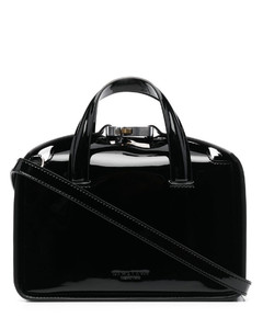 Prims clutch bag