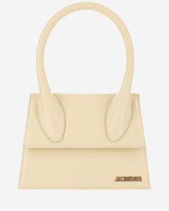 Hana Phone Wallet leather bag