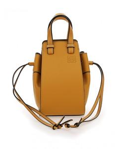 Hammock Mini Handbag