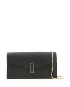 Art Bag Customization