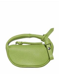 Micro Cush Clutch Bag