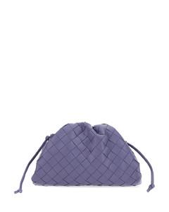 The Pouch Mini cross body bag