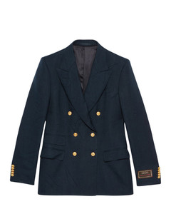 Pur & Elements City Top-Handle Bucket Bag