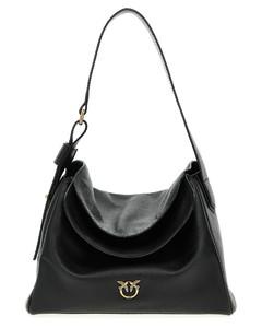 Micro Marlee Belt Bag