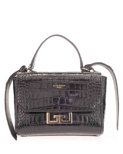 Eden bag in black