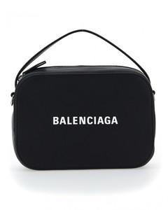 XS Everyday Handbag