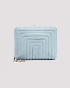 Goji Soft Quilting Bag