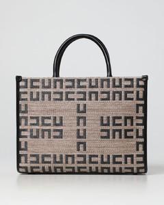 Flirting glitter backpack