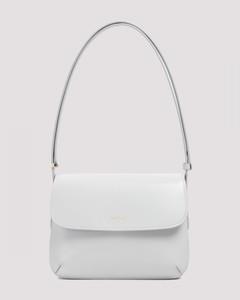 La Prima large shoulder bag
