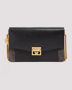 GV3 Mini Bag