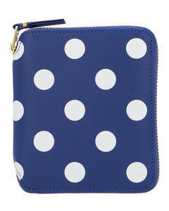 Women's K/Ikonik Washbag Karl - Black
