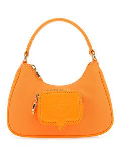 TALI crossbody bag