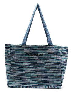 Très Vivier Bag Black