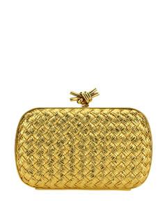 Stella Logo Shoulder Bag