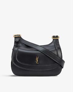 黑色iPhone X徽标手机壳