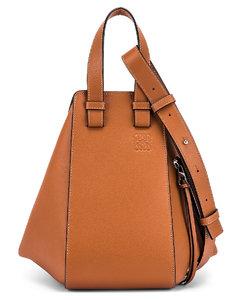 Hammock Small Bag in Brown