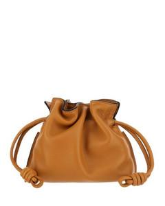 Flamenco Nano Clutch Bag