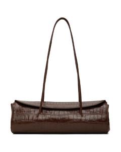 Belt Bags Mcm for Women Cognac