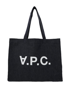 The Bulb mini bag green