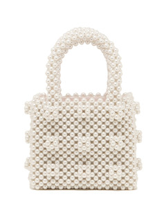 Antonia Mini bag