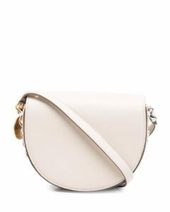 Women's Wood Street Medium Zip Top Cross Body Bag - Black