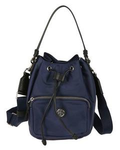 Melia Crossbody Bag 28 - Beige