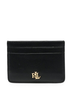 Black B-Buzz 19 Leather Shoulder Bag