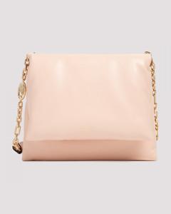 Sugar Small Shoulder Bag