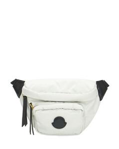 Felicie Nylon Drill Belt Bag