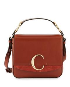 C small bag