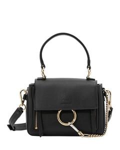 Mini Faye Day bag