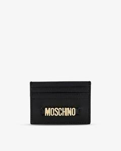 Women's Tech Fabric Cross Body Bag - Multi