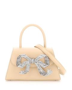 MIGNON包袋
