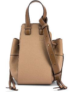 Hammock DW Small Bag in Neutral