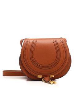 Marcie Mini Crossbody Bag