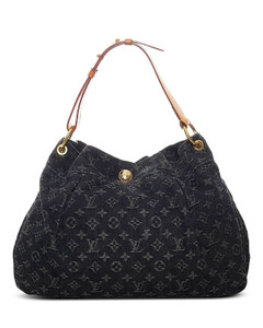 620230vcp402132 Women's Brown Leather Clutch