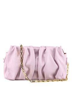 Vague bag lilac