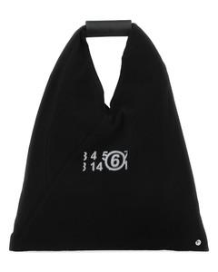 Geneve leather shoulder bag