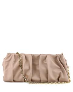 Long vague bag