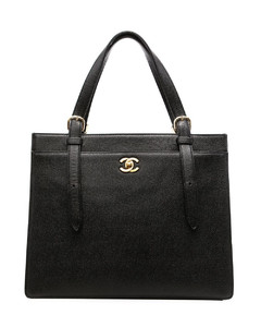 Dolores Handbag