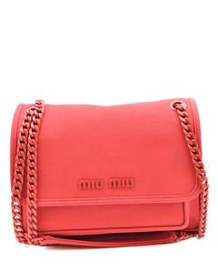 Bag Miu Miu