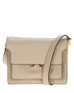 small Kan U shoulder bag