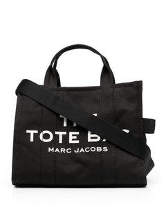 Half-Moon leather shoulder bag