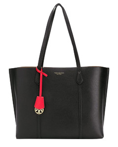 'PERRY' BAG