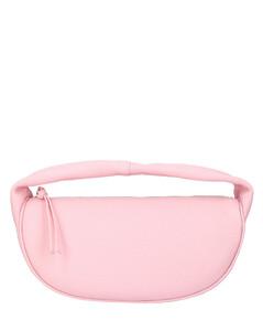 Handbag CUSH Calfskin