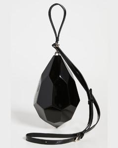 Women's Deliziosa Small Shoulder Bag - White